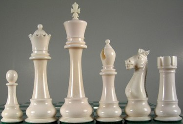 chess_set3.jpg